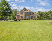 1040 Omega Farms Lane, Williamston image