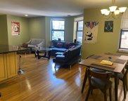 90 Gainsborough St Unit 205E, Boston image