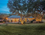 3600 Winding Creek Dr, Austin image