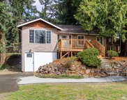 404 S 126th St, Seattle image