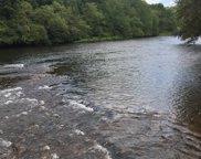 2 Hidden River, Hayesville image