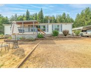 74546 LUNDY  LN, Cottage Grove image