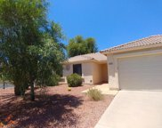 10798 W Robin Lane, Sun City image