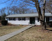 5 JOHNNY CAKE SOUTH TRL, South Kingstown image