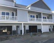 1 Camelia Avenue Unit #1, Concord image