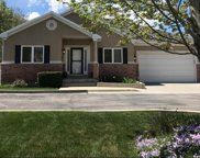 4464 S Snowmass Ct, Holladay image