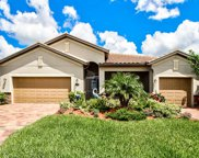 6462 Willowshire Way, Bradenton image