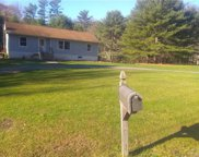 217 Mail Road, Barryville image