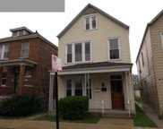 4728 South Maplewood Avenue, Chicago image