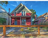 2729 West 36th Avenue, Denver image