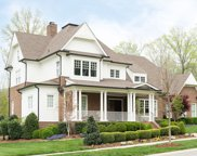 8108 Mountaintop Drive, College Grove image