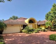 12616 Burning Tree Ln, Coral Springs image