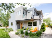 4160 17th St, Boulder image