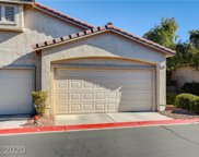 154 Tapatio Street, Henderson image