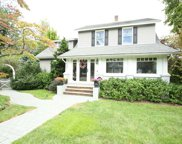 629 Ackerman Avenue, Glen Rock image