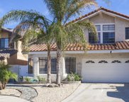 6404 LINVILLE Court, Moorpark image
