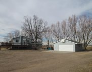 24796 Highway 392, Greeley image