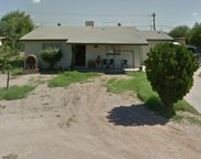 1101 W Lincoln, Tucson image