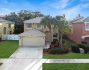 259 Saratoga Boulevard E, Royal Palm Beach image