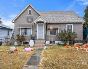 1020 15th Ave. South, Nampa image