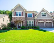 2485 Well Springs Dr, Buford image