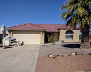 2161 E. Amber Dr, Fort Mohave image