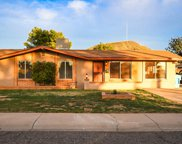 12421 N 22nd Avenue, Phoenix image