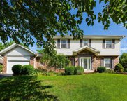 14241 Reelfoot Lake  Drive, Chesterfield image