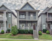 114 36Th Ave N, Nashville image