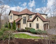 659 Wickhams Fancy  Drive, Biltmore Lake image