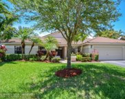 10844 NW 6th St, Coral Springs image