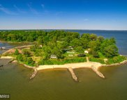 2907 BREEZY POINT COURT, Baltimore image