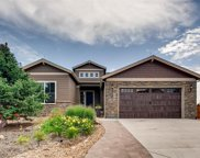 2269 Summerhill Drive, Castle Rock image