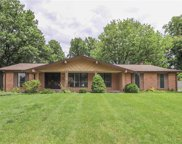 11708 Roundhill, St Louis image