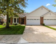 3105 Country Bluff, St Charles image