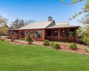 820 Frontier Trail, Mclendon Chisholm image