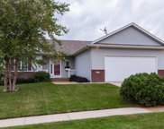 5388 Middlebrook Drive NW, Rochester image
