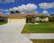 12471 Green Stone CT, Fort Myers image