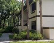 19505 Quesada Avenue Unit K204, Port Charlotte image