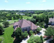2609 W 112th, Leawood image