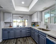 14643 N Love Court, Fountain Hills image