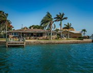 210 Palm Island Nw, Clearwater image