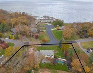 28  Soundview Dr, Shoreham image