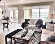 10220 Glastonbury CIR Unit 101, Fort Myers image