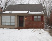 9591 LENORE, Redford Twp image