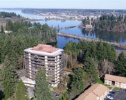 1910 SW Evergreen Park Dr SW Unit 705, Olympia image
