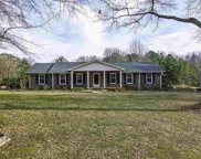 121 Tall Pines Road, Fountain Inn image