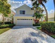 9 Selby Lane, Palm Beach Gardens image