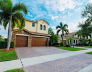 7534 Nw 113th Ave, Parkland image