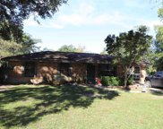 4261 Willow St, Pace image